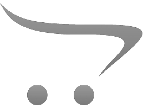 Кирпич строительный пустотелый двойной М-150 гладкий Воротынск