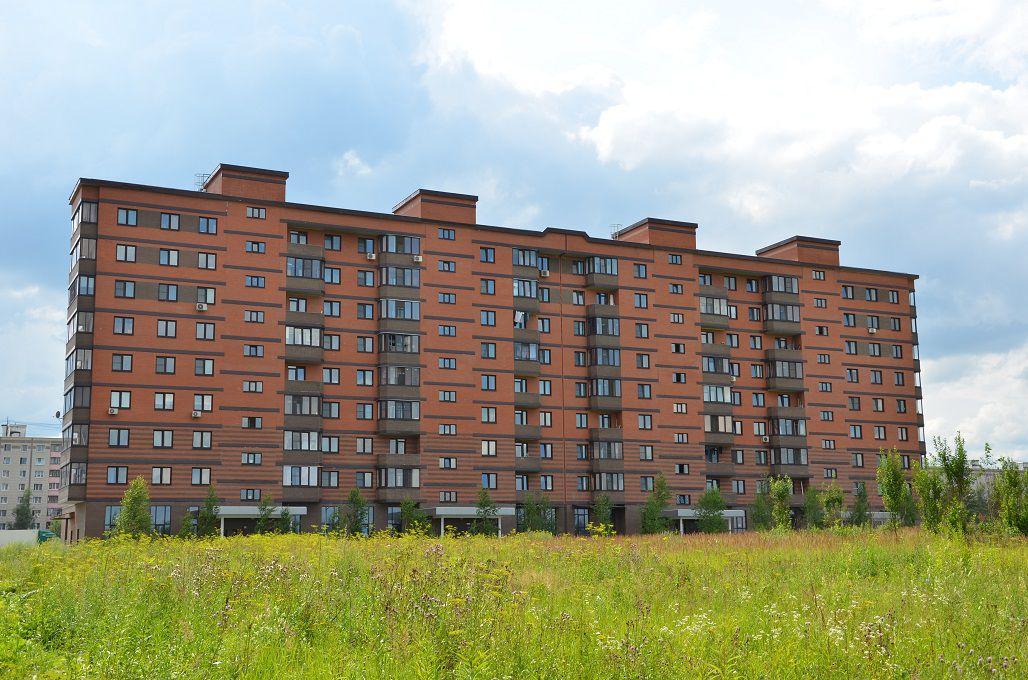 Кирпич Новомосковск